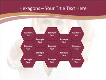 0000073717 PowerPoint Templates - Slide 44