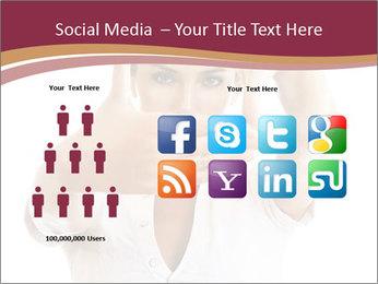 0000073717 PowerPoint Templates - Slide 5