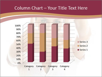 0000073717 PowerPoint Templates - Slide 50