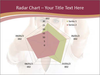 0000073717 PowerPoint Templates - Slide 51