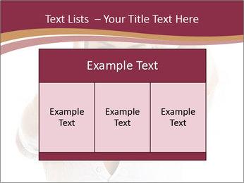 0000073717 PowerPoint Templates - Slide 59