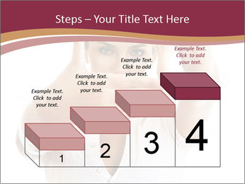 0000073717 PowerPoint Templates - Slide 64