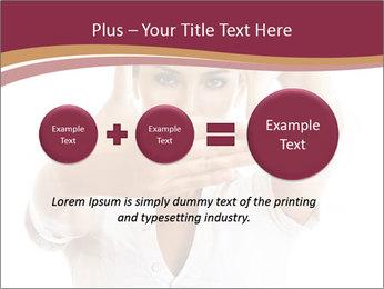 0000073717 PowerPoint Templates - Slide 75