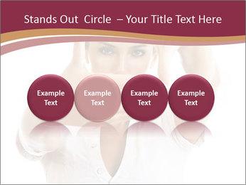 0000073717 PowerPoint Templates - Slide 76