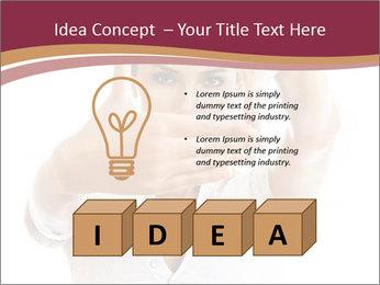 0000073717 PowerPoint Templates - Slide 80