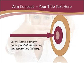 0000073717 PowerPoint Templates - Slide 83