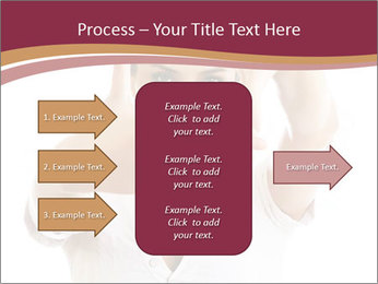 0000073717 PowerPoint Templates - Slide 85
