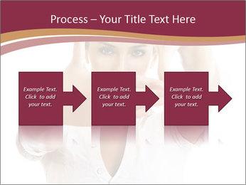 0000073717 PowerPoint Templates - Slide 88