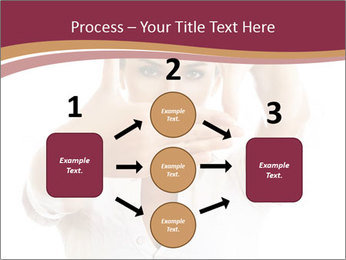 0000073717 PowerPoint Templates - Slide 92