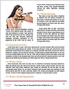 0000073717 Word Template - Page 4