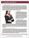0000073717 Word Template - Page 8