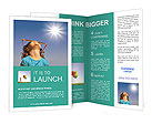 0000073718 Brochure Templates