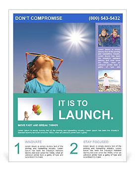 0000073718 Flyer Templates