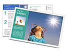 0000073718 Postcard Templates
