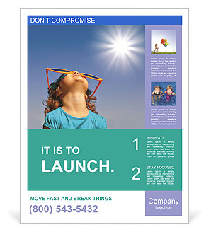 0000073718 Poster Template