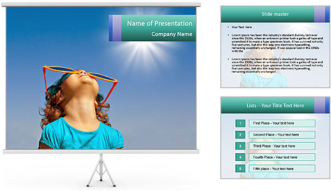 0000073718 PowerPoint Template