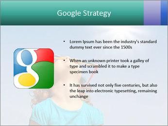 0000073718 PowerPoint Templates - Slide 10