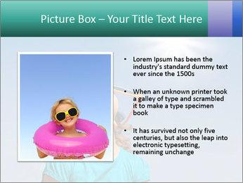 0000073718 PowerPoint Templates - Slide 13