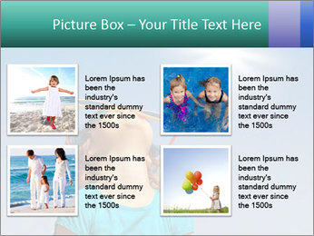 0000073718 PowerPoint Template - Slide 14