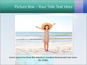 0000073718 PowerPoint Templates - Slide 15