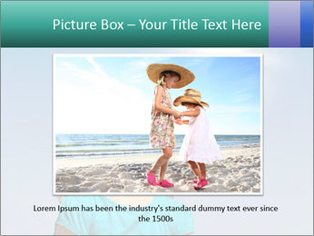 0000073718 PowerPoint Templates - Slide 16