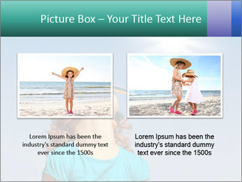 0000073718 PowerPoint Template - Slide 18