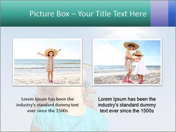 0000073718 PowerPoint Templates - Slide 18