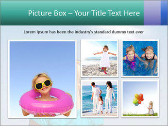 0000073718 PowerPoint Template - Slide 19