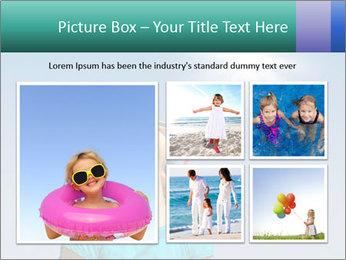 0000073718 PowerPoint Templates - Slide 19