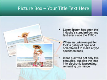 0000073718 PowerPoint Template - Slide 20