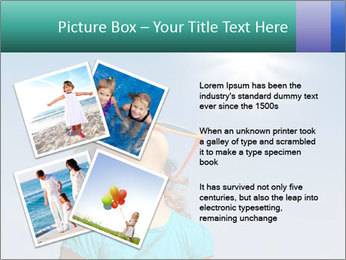 0000073718 PowerPoint Template - Slide 23