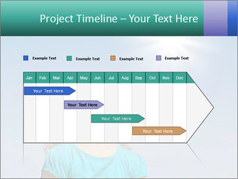 0000073718 PowerPoint Templates - Slide 25