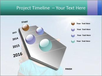 0000073718 PowerPoint Templates - Slide 26