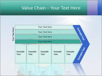 0000073718 PowerPoint Templates - Slide 27