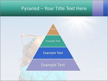 0000073718 PowerPoint Templates - Slide 30
