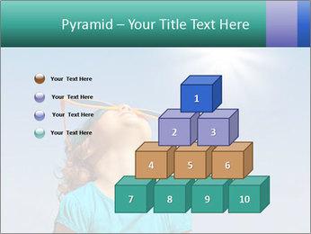 0000073718 PowerPoint Templates - Slide 31