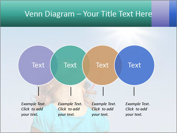0000073718 PowerPoint Templates - Slide 32