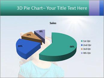 0000073718 PowerPoint Templates - Slide 35