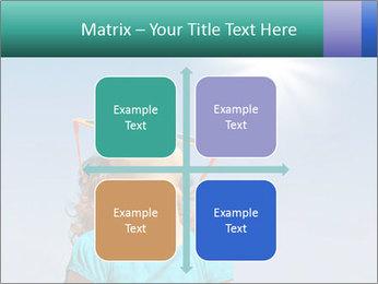 0000073718 PowerPoint Templates - Slide 37