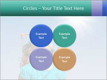 0000073718 PowerPoint Templates - Slide 38