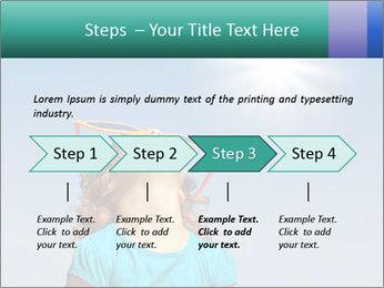 0000073718 PowerPoint Templates - Slide 4