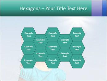 0000073718 PowerPoint Templates - Slide 44