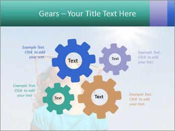 0000073718 PowerPoint Templates - Slide 47
