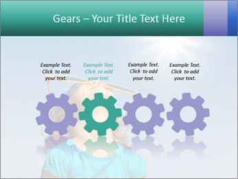 0000073718 PowerPoint Template - Slide 48