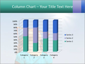 0000073718 PowerPoint Templates - Slide 50