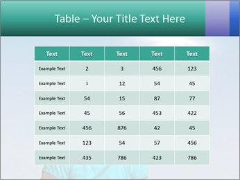 0000073718 PowerPoint Templates - Slide 55