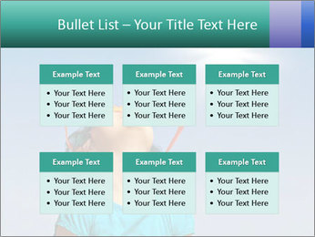 0000073718 PowerPoint Templates - Slide 56