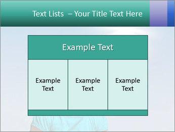 0000073718 PowerPoint Templates - Slide 59