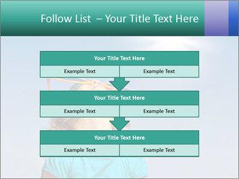 0000073718 PowerPoint Templates - Slide 60