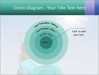 0000073718 PowerPoint Templates - Slide 61